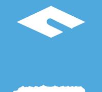 Etutor-Connect Logo